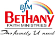 Bethany Churches